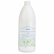 403196_peppermint_foaming_hand_wash_refill